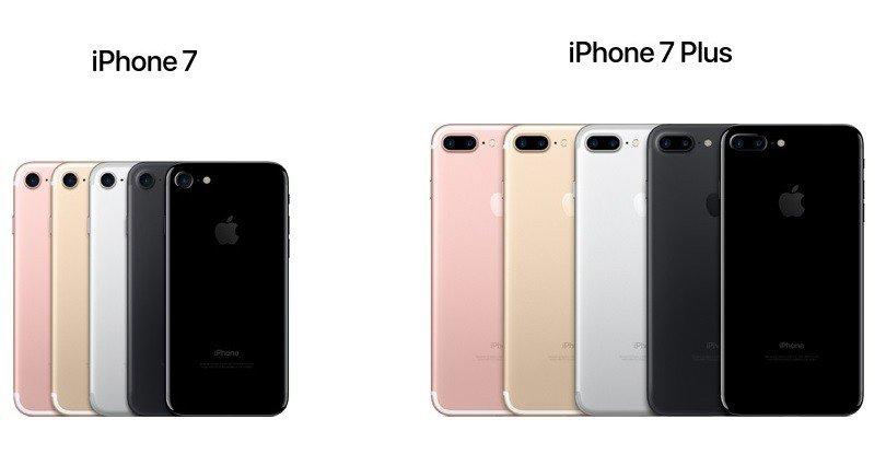 iphone-7jpg1473275808