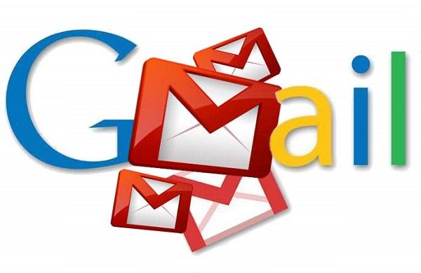 Gmail'i Bilinmeyen Özellikleri İle Daha Kolay Kullanın!