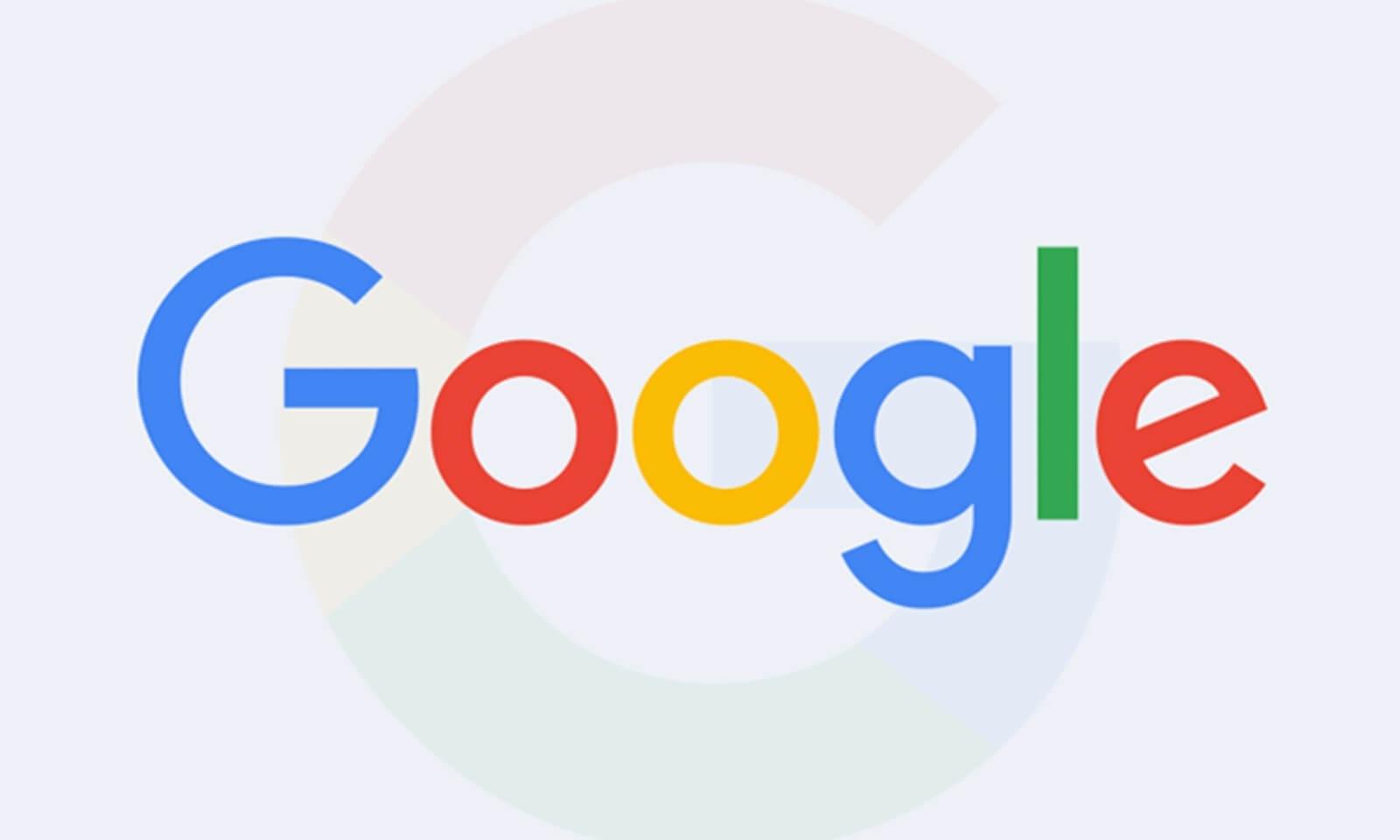 Google Yeni Bir Sosyal Medya Platformu Kuruyor