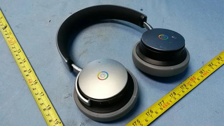 Google, Bluetooth Kulaklık Hazırlığında!