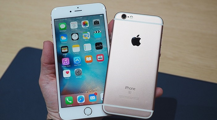 Yeni İddia: iPhone 7S Üretilmeyebilir!