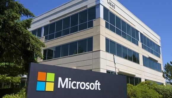 Microsoft Yeni Yüz Tanıma Programını Tanıttı