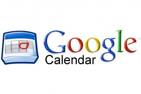 Google Takvim Yeni Özellikler ile Güncellendi!