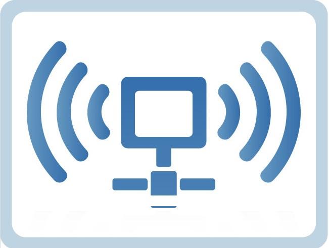 KYK İnternetine Birden Fazla Cihaz Nasıl Bağlanır?
