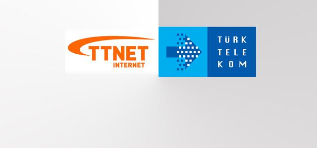 TTNet Aboneliğini İptal Ettirmek