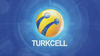 Turkcell Çalışma Şartları ve Maaşlar 2019