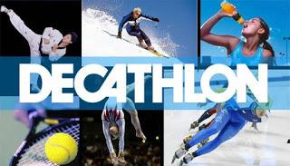 Decathlon İş Başvurusu, Çalışma Şartları ve Maaşları 2019