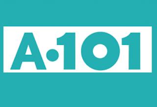 A101 İş Başvurusu, Çalışma Şartları ve Maaşları 2019
