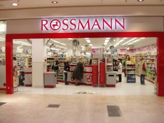 Rossmann İş Başvurusu, Çalışma Şartları ve Maaşları 2019
