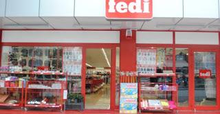 Tedi Market İş Başvurusu, Çalışma Şartları ve Maaşları 2019