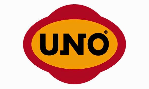 Uno Plasiyer İş Başvurusu, Çalışma Şartları ve Maaşları 2019