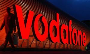 Vodafone İş Başvurusu, Çalışma Şartları ve Maaşları 2019