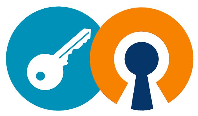OpenVPN Kullanarak Google DNS, OpenDNS ve CloudFlare DNS Nasıl Çalıştırılır?