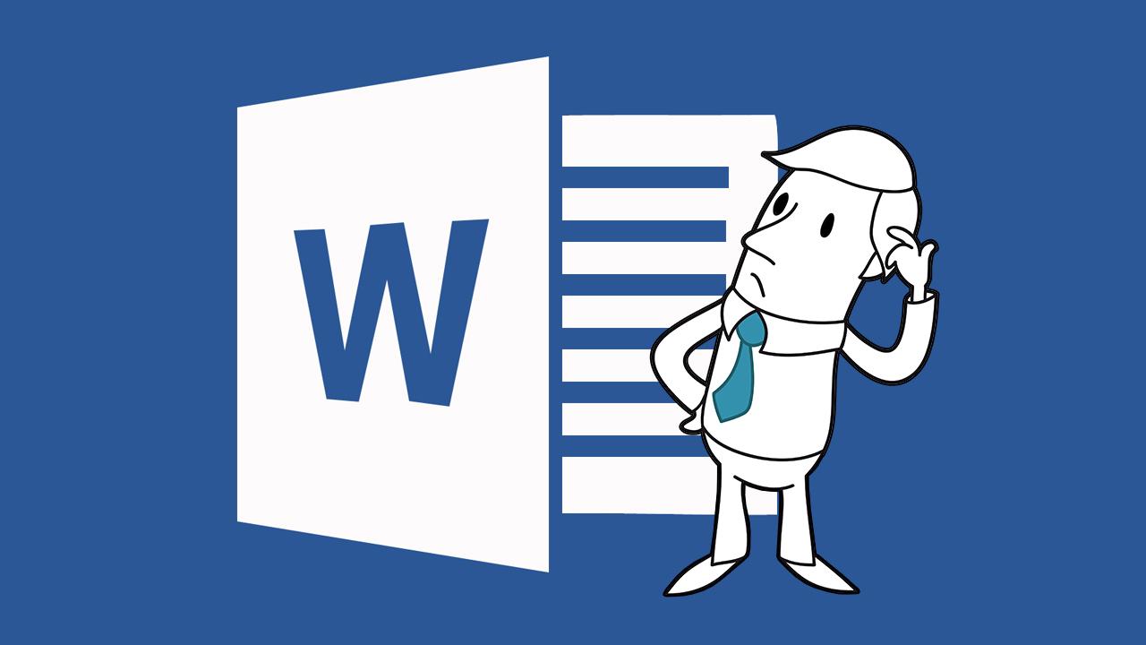 Windows Hosts Dosyası ile Siteler Nasıl Engellenir?