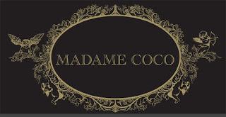 Madame Coco Maaşları, İş Başvuru ve Çalışma Şartları 2019