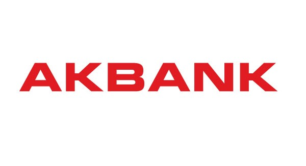 Akbank Staj Başvurusu Nasıl Yapılır? Akbank Staj Başvurusu 2019