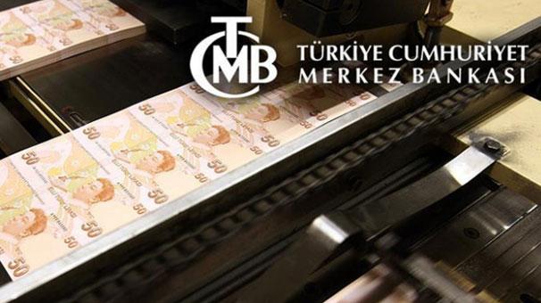 Merkez Bankası Staj Başvurusu Nasıl Yapılır? Merkez Bankası Staj Başvurusu 2019