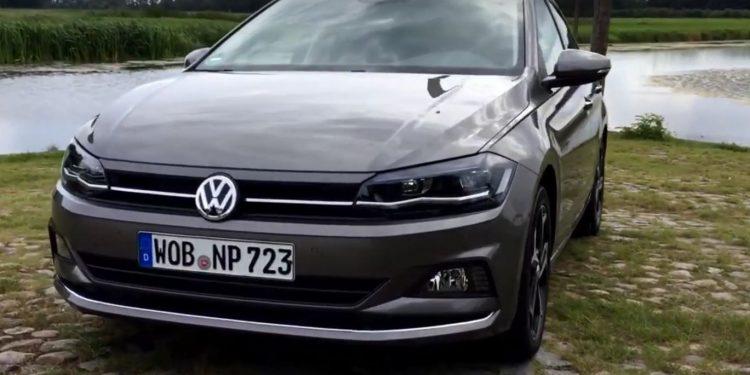 2018 VW Polo 1.0 TSI Comfortline DSG Özellikleri, Fiyatı, Çıkış Tarihi – 2018 VW Polo 1.0 TSI Comfortline DSG Alınır Mı?