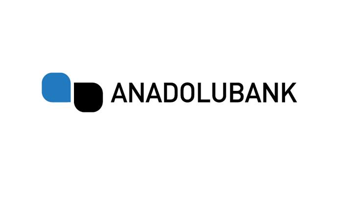 Anadolubank Çay ve Temizlik Personeli Alımı – Anadolubank İş İlanı 2019
