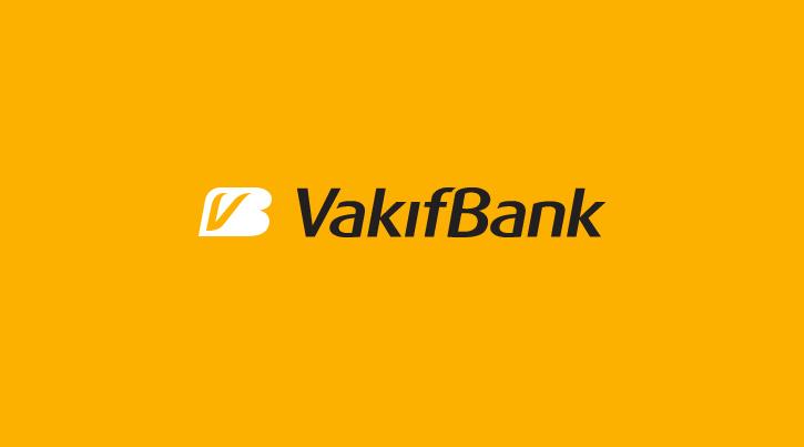 Vakıfbank Çay ve Temizlik Personeli Alımı – Vakıfbank İş İlanı 2019