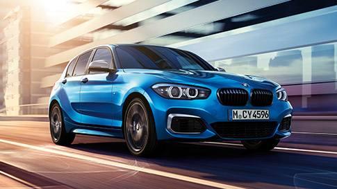 2019 BMW 1 Serisi Özellikleri, Fiyatı ve Çıkış Tarihi – 2019 BMW 1 Serisi Alınır Mı?