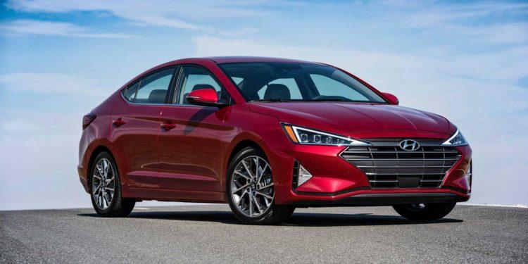 2019 Hyundai Elantra Özellikleri, Fiyatı ve Çıkış Tarihi – 2019 Hyundai Elantra Alınır Mı?