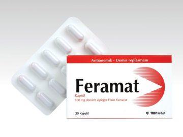 Feramat