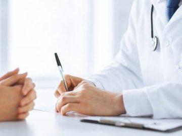 Özel ve Devlet Hastanesinde Kürtaj Fiyatları 2019