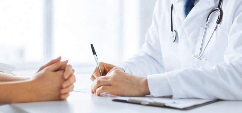 Özel Hastane ve Devlet Hastanesinde Kürtaj Fiyatları